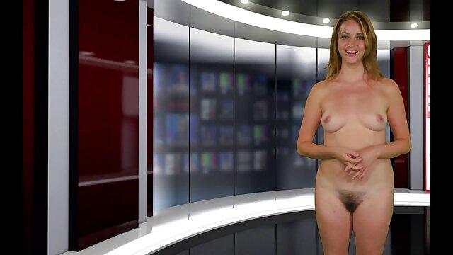 Golpeando Gran Culo Adolescente Scarlett Sawyer fakeuniform porn