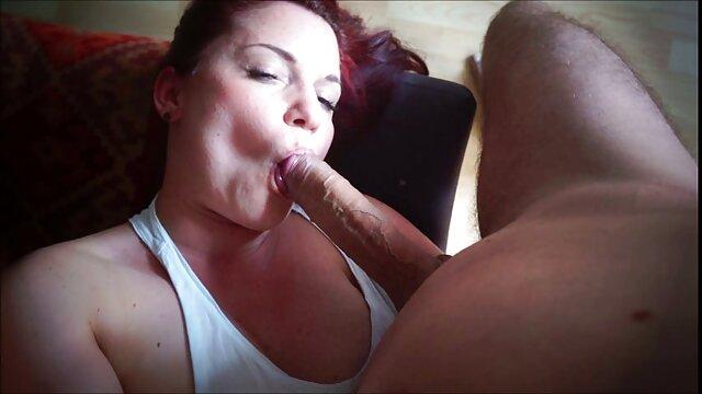 Nikky Thorne y videos porno españoles fakings Cherry Kiss, enfermeras enculadas ...