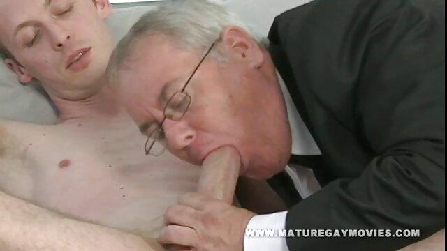 Ms.Americana-Get the fuck (acción sexual) fake taxi 4