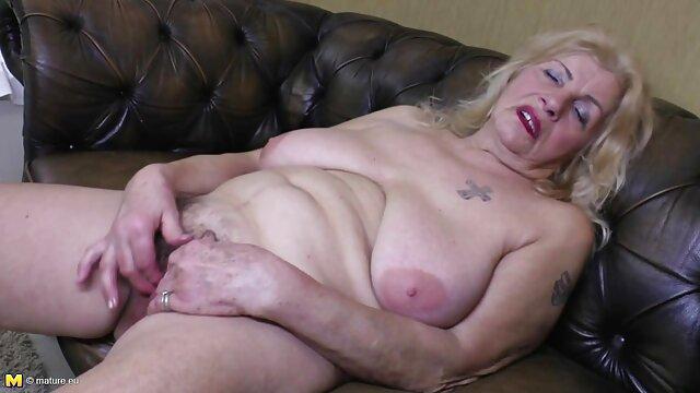 Cornudo femdom fakings por