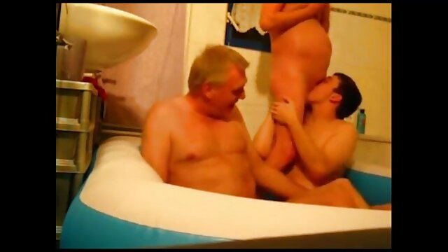 Fantaisies Pour Couples faking ultimos videos - 1976 (Restaurado)