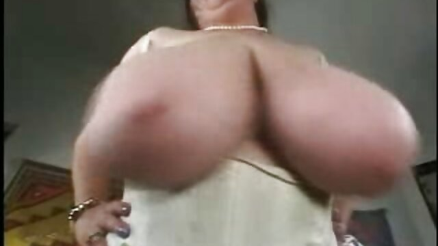 Banned In Britain jordi porn fakings - Película completa