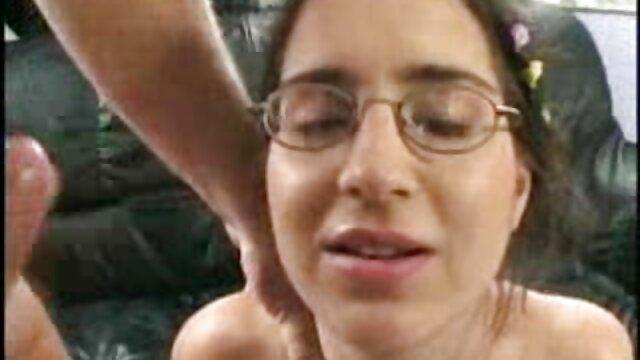 Alex Mae se xvideos en español fakings convierte en una guarra guarra