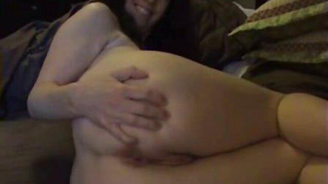 Sexy morenas