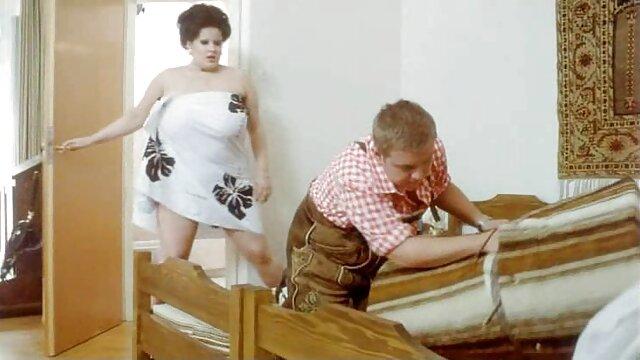 ma salope de femme videos porno follatelos