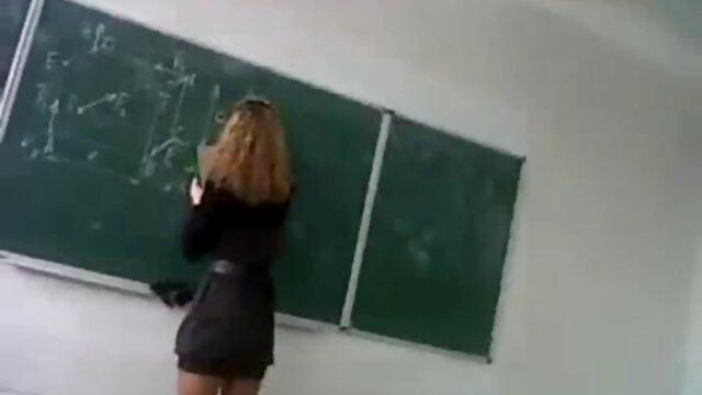 Sexy sofia sanchez fakings euro adolescente trío