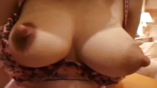 sexy rubia webcam ultimos videos fakings chica