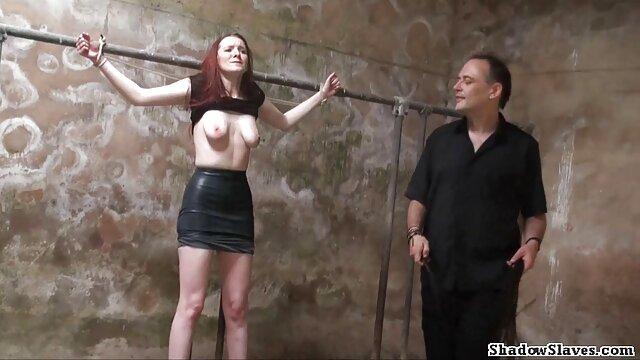 Melrose foxxx videos online fakings intento anal