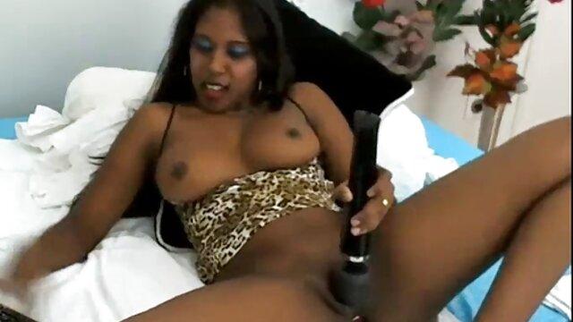 Esposa fake famous xxx joven fea chupar, follar y tragar