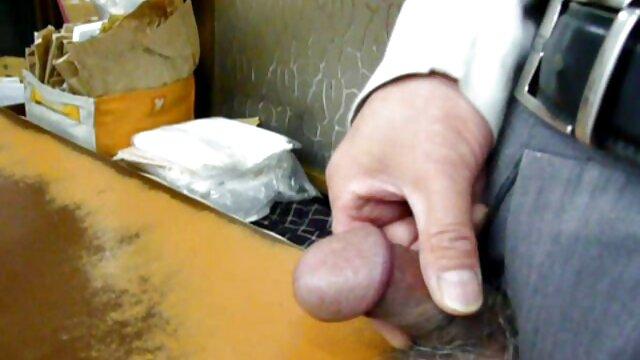 Cutie Red Head mostrando scarlett johansson fake video su cuerpo
