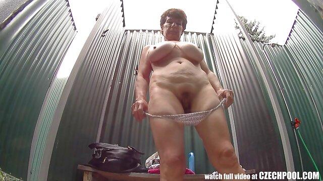 Sexy checa