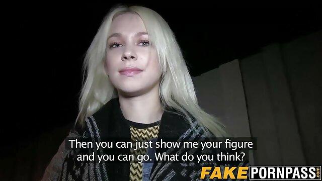 Mofos.com - (Anya Olsen) - ver videos fakings gratis Conozco a esa chica