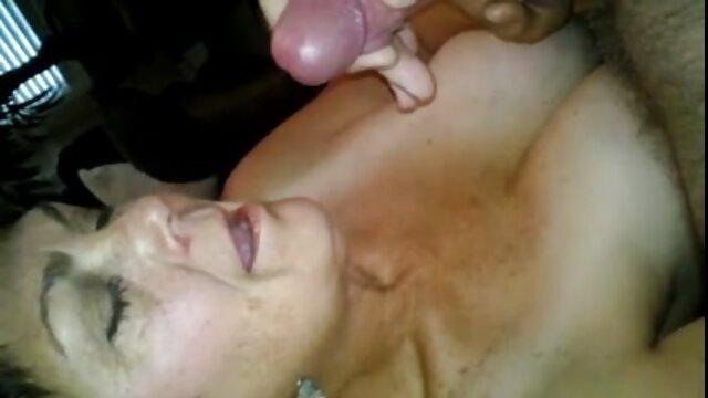 sexy71 videos porno fakings online