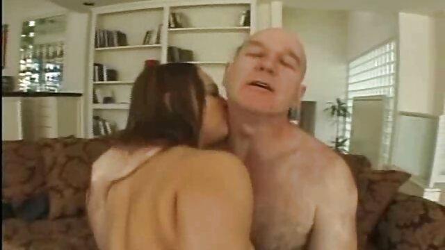Estrella porno favorita fake celebrities xxx 2