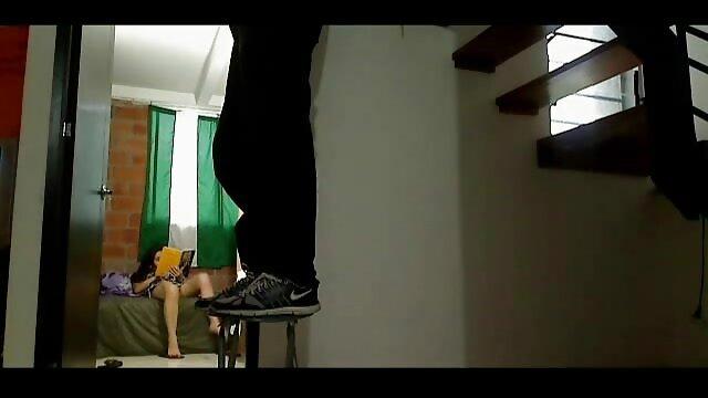 Exotic4k Latina Vienna Black jugoso coño faking videos completos mojado follada