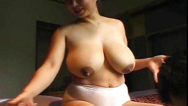 Sexy lactantes
