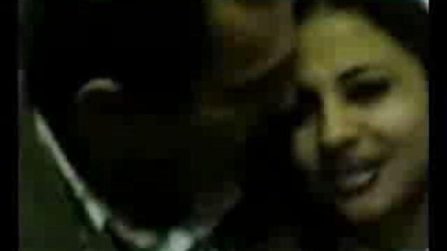 Brigitte rihanna fake xxx Lahaie ven a jugar conmigo 3 (1979) sc8