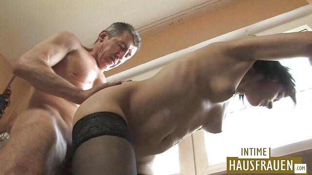 Compilación de fakings x video sexo bondage vol 2