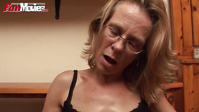 Anita videos de fakings completos gratis andersen