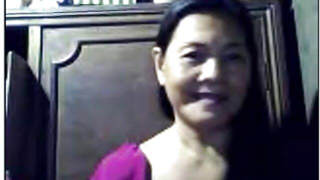Mamada completa y tragada de semen por Asuka maduras fakings xvideos Mimi